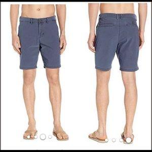Billabong submersibles new-order shorts